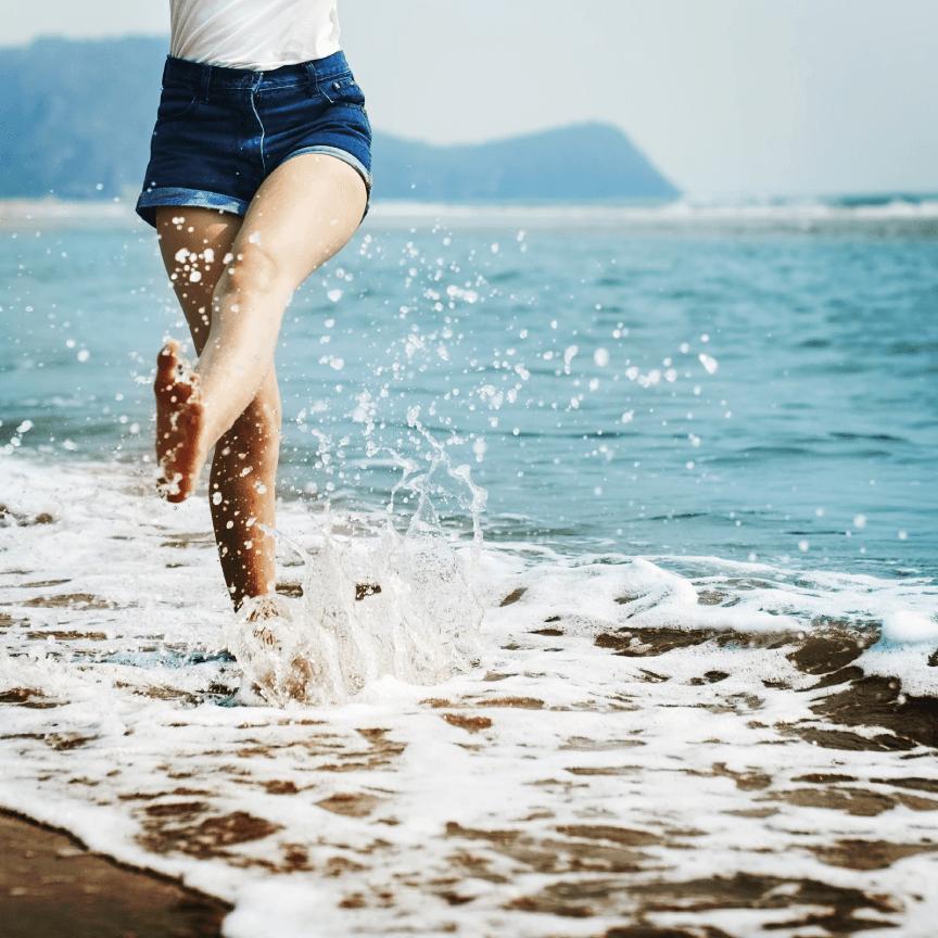 Despedida de soltera: ¿Ahora qué hago?